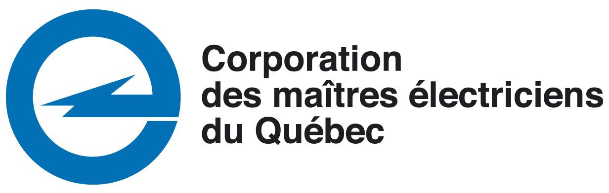corporation des maitres